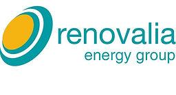 Renovalia Energy Group.jpg