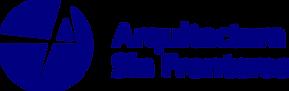 Logo ASF - H Blue 300.png