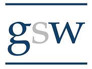 Logo Grupo.jpg