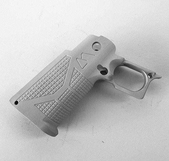 2011 Pistol Grip v2