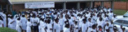 malawi_nurses_day_2006-M Vitols.jpg
