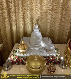 Thuparama012