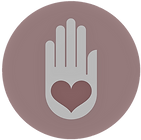 volunteer_icon-bw.png