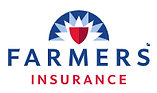 farmers_insurance.png