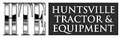 huntsville_tractor_equipment.png