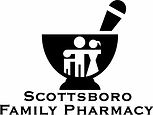 scottsboro_family_pharmacy.jpg