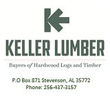 keller_lumber.png