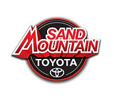 sand_mountain_toyota.jpg