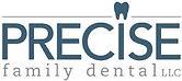 precise_family_dental.jpg