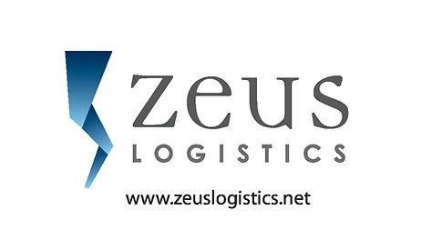 zeus_logistics.jpg