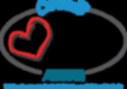 2019 CNC logo_tag.png
