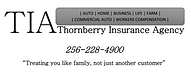 thornberry_insurance.png
