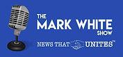 mark_white_show.jpeg
