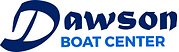dawson_boat_center_cropped.png