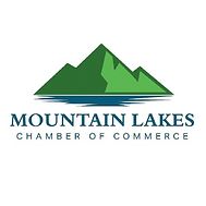 mountain_lakes_chamber.png