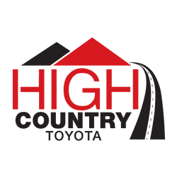 high_country_toyota_edited.png