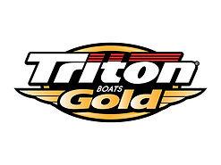 triton_gold.jpg