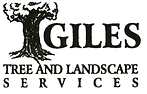 giles_tree_services.png