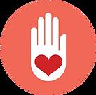 volunteer_icon.png