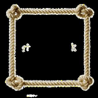 Rahmen.png