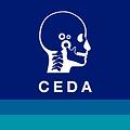 Clínica CEDA mandíbula dolor dentista consultorio médico clinica cental