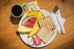 Restaurant - Breakfast (1).JPG