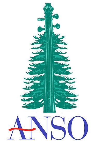 anso-logo.op.jpg
