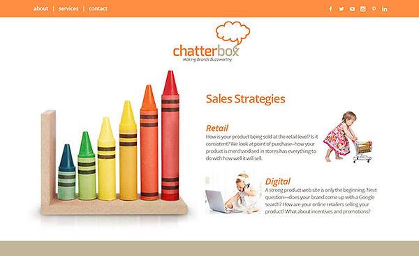 Chatterbox-sales.op.jpg