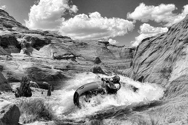 Kodachrome-kayak.op.jpg
