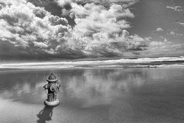 beach-hydrant.op.jpg