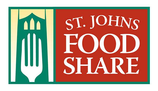 sjfs-logo.op.jpg