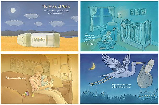 mixie-storybook.op.jpg
