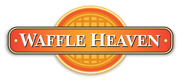 waffle-heaven.op.jpg