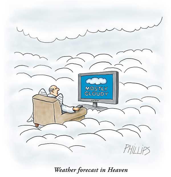 Weather-in-Heaven.op.jpg