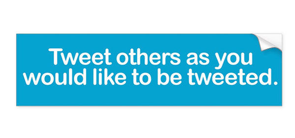 tweeted.op.jpg