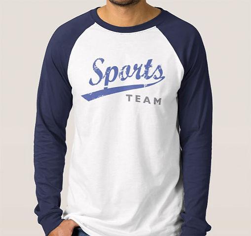 sports-team.op.jpg