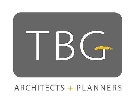 tbg-logo.op.jpg