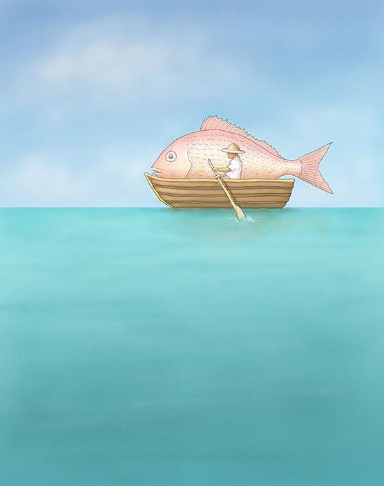 boat-fish-illustration.jpg