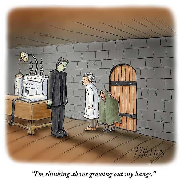 Frankenstein's-bangs.op.jpg