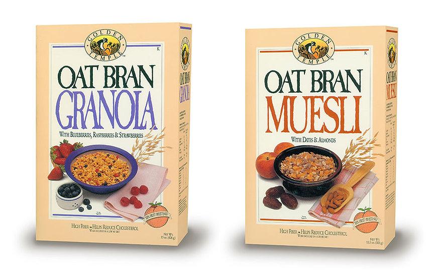 granola-&-muesli-pckg.op2.jpg