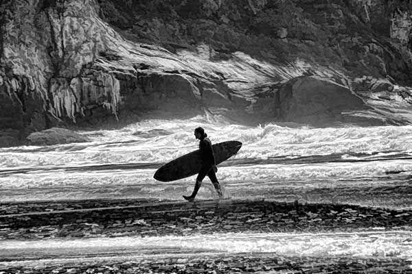 surfer.op.jpg