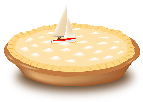 pie-sailboat.op.jpg