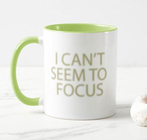 focus.op.jpg