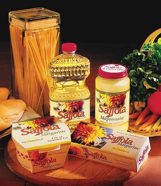 saffola.op.jpg