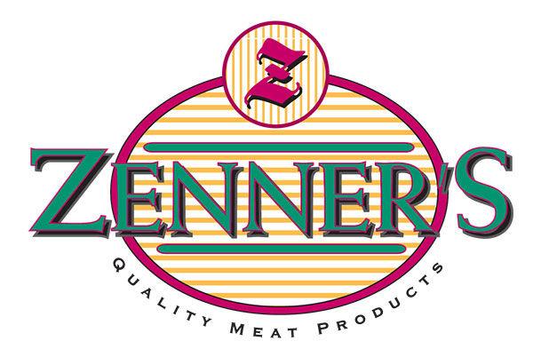 zenners-logo.op.jpg