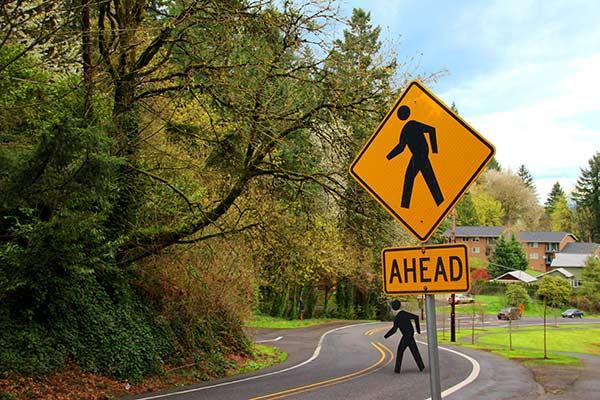 pedestrian-crossing.op.jpg