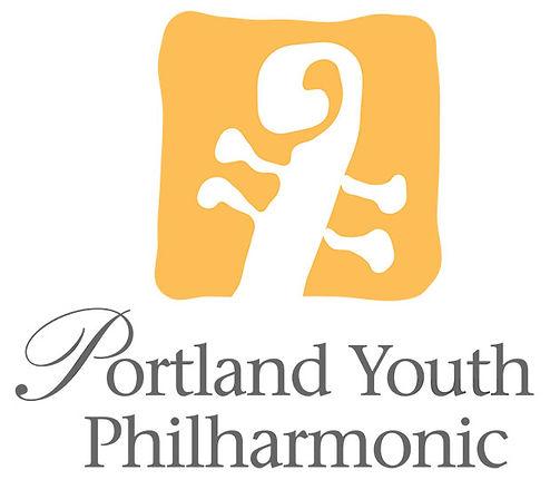 pyp-logo.op.jpg