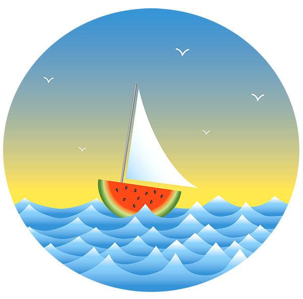 watermelon-boat.op.jpg