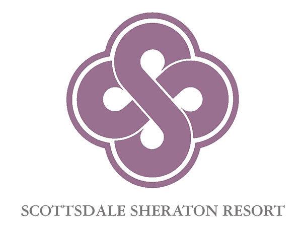 sheraton-logo.op.jpg