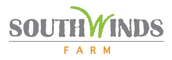 swf-logo.op.jpg
